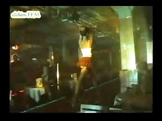 edumanprivate.com  vanesa kobi striptease stall