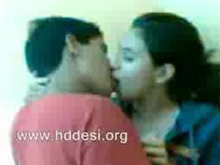 indian bangla school babe and male kissing