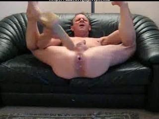 naked gay sex gays gay cum swallow stud hunk