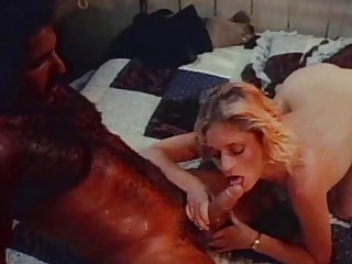 vintage bunch  porn joy with classic fuck stars