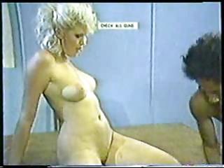 hill street blacks (1985) mixed classic