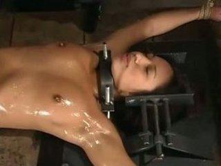 jasmine byrne-bdsm