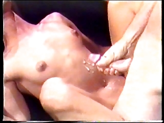 vintage cum compilation (part 1)