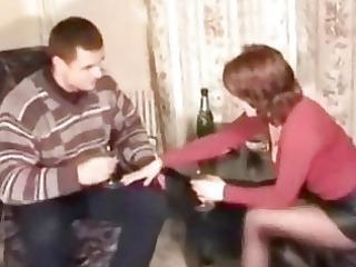 in russia even condoms are black