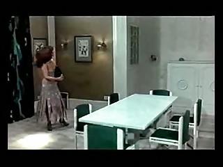 swingers porn fest