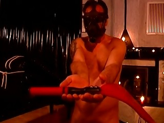latex having on whore adores strong copulate