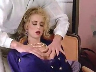 wendy whoppers  private fantasies 8 by nj