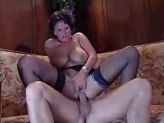 classic awesome french mature
