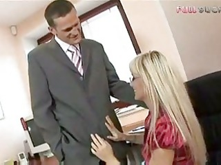 secretaries 24