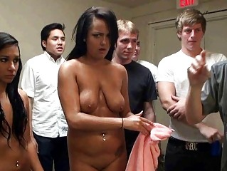 two amateur adore lone libido
