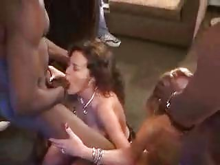 mywifedates  cocksucking girlfriends