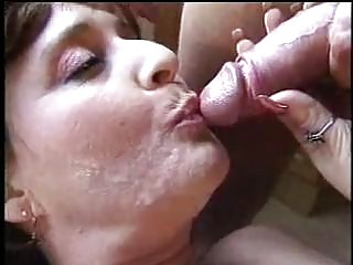 cougar video 288