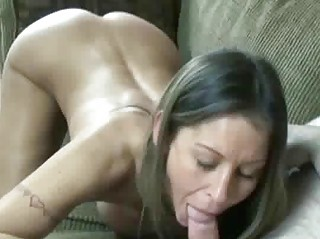 sweetheart and horny maiden leeanna ingests a dick