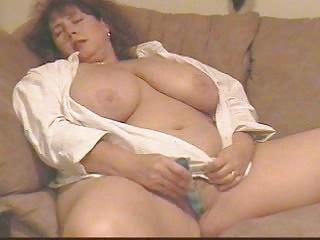 bbw princess- various masturbation vid