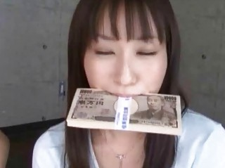japanese av lady breast sucked