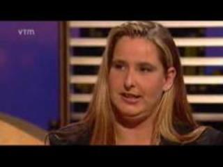 dutch tv oops funny young al fresco nudity boobs