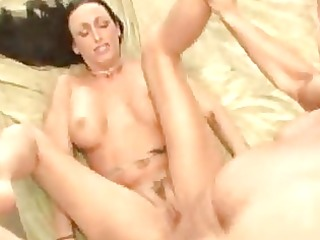 naughty rhiannon bray acquires her wet moist