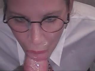 facial glasses ypp