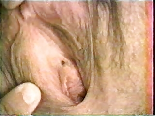 bbw spraying 2