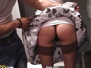 reality fuck with a sexhungry redhead1