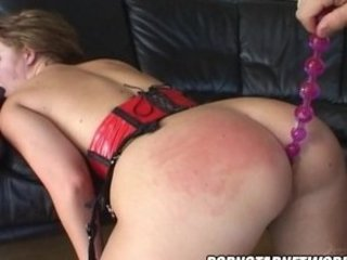 sasha knox into the roughest kinkiest piercing