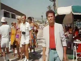 german vintage 70s ( fullmovie)