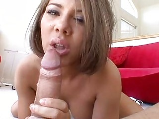camryn kiss takes her throbbing clit cavity toyed