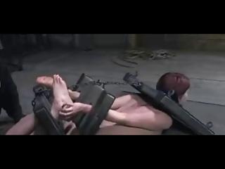 slave lilla katt bizarre perverts and bdsm