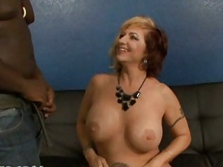 mommy adores dark dick 1 brittany blaze