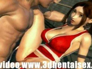 www.3dhentaisex.com 3d hentai fuck weird