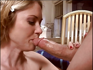 university hotty licking on a large difficult