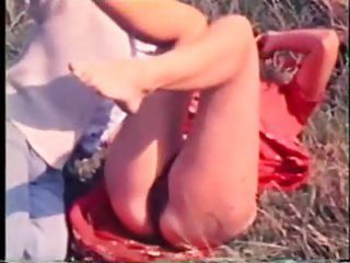 farmer sex - vintage copenhagen porn 3 - part 1