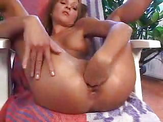 als scan angelina fingering