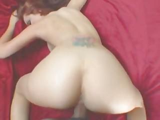 perverted wench dani woodward obtains her vagina