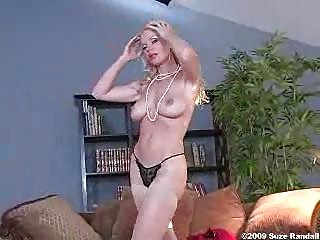 lusty albino amp virginia zdrok cant wait to