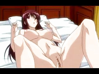 sweet xxx anime cartoons