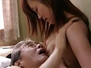 japanese sex movie