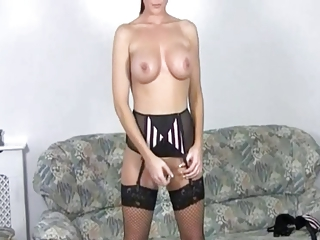 lacey - youre about to become my masturbation