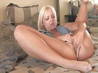 lacey from ftv girlslusty babe fisting