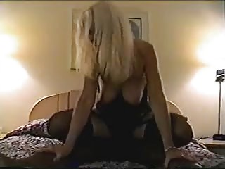 wife301