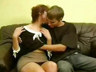 older  mother son porn 00