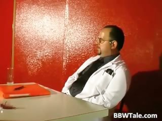 bbw grownup whore into bdsm game of fuck part1