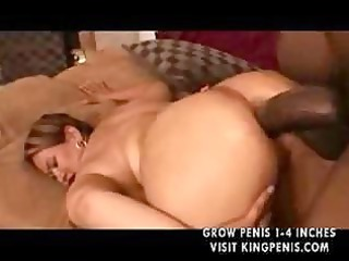 bbw fuck large dark dick part2