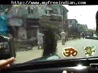 indian girl obtains copulate  sperm