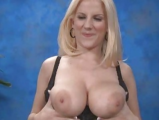 see this 18 time granny gorgeous chicks