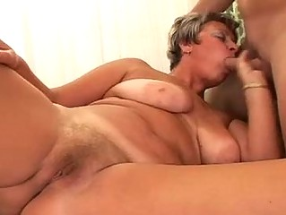 woman s a libido sucker 02