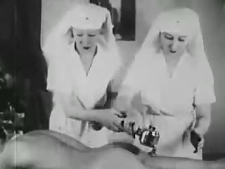 massage fuck vintage 1912 by snahbrandy