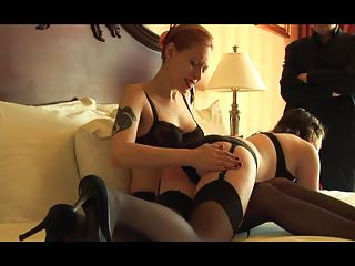 spanking dikes 03
