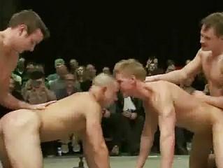 Naked fighters2 wwwgeneraleroticcomnk