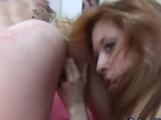 natural school lesbos trib suck and fist every